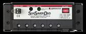 SunSaver Duo SSD-25RM