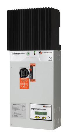 TS-MPPT-60-600V-48-DB
