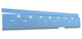 BRM-DF-75-06A
