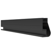 XR-100-168B