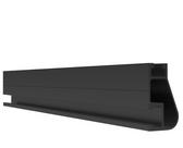 XR-100-204B
