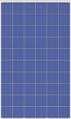 TSM-255PD05.08