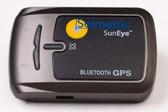 SUNEYE-GPS