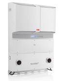 PVI-12.0-I-OUTD-S1-US-480-NG