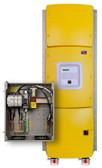 MNSI6048-ACCPL-CL150