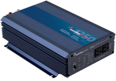 Samlex PSE-12125A 1250W Modified Sine Wave Inverter