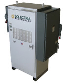 Solectria PVI-60-480 60KW Inverter