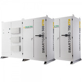 Solectria SGI-750XTM-380 750KW Central Inverter