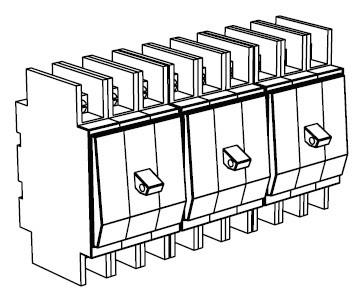 schneider electric conext breaker kit rnw865131501 solaris Circuit Breaker Panel Diagram Template schneider electric conext breaker kit rnw865131501 rnw865131501 loading zoom