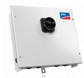CU1000-US-10
