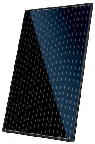 CS6K-270M