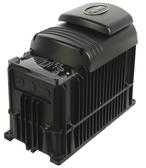 OutBack VFXR2812A 2800w Battery Inverter