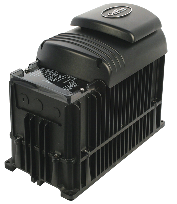 OutBack VFXR3524A 3500w Battery Inverter