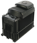 OutBack VFXR3648A 3600w Battery Inverter
