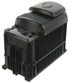 OutBack FXR2024E 2000w Battery Inverter
