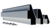 XR-100-SPLC-BD