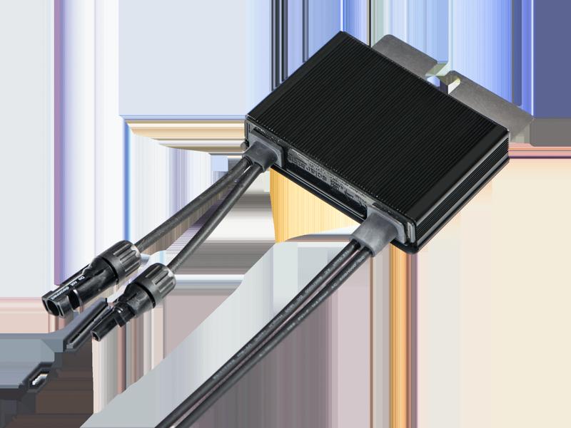 "400W Power Optimizer NEW /""FREE SHIPPING !!! NEW SolarEdge P400-5NM4MRM"