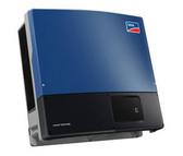 STP15000TL-US-10