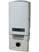 SE3800A-US000NNR2