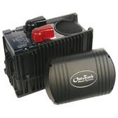 OutBack GVFX3524LA 3500w Battery Inverter
