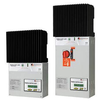 TS-MPPT-60-600V-48-DB-TR-GFPD
