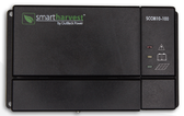 SCCM20-100