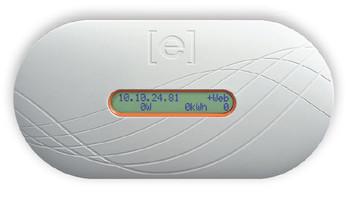 ENV-C250 M