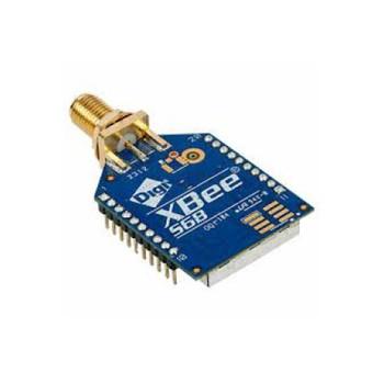 SE1000-ZB03-SLV-NA