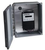SRV-LCD-3PTL-OUTDOOR