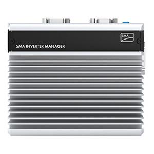 SMA IM-10 Inverter Manager