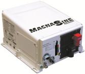 MS2000-15B