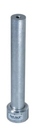 CFJE-1000-1