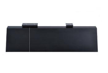 A-FS450-136