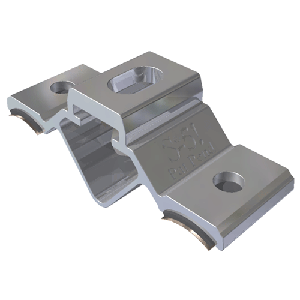 CorruBracket 100T Mini