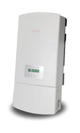Solis-3.6K-2G-US