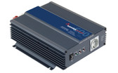 Samlex PST-60S-12E Pure Sine Wave 600w Battery Inverter
