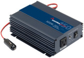 Samlex PST-15S-24E Pure Sine Wave 150w Battery Inverter