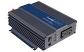 PST-600-24