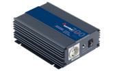 Samlex PST-30S-12E Pure Sine Wave 300w Battery Inverter