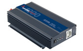 Samlex PST-100S-12E Pure Sine Wave 1000w Battery Inverter