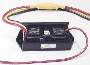 PVLC-15