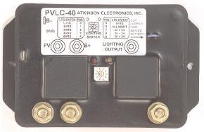 PVLC-40