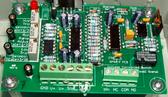 VCS-1AL-TC