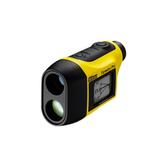 Laser Forestry Pro Rangefinder