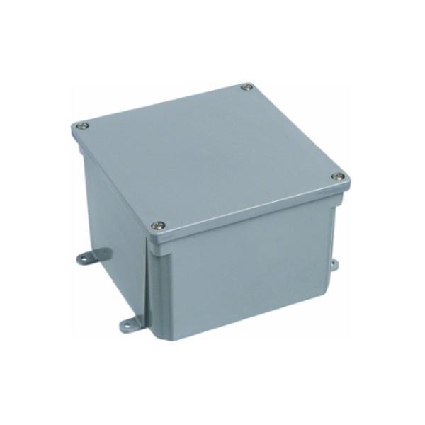 12x12x6 Junction Box Carlon Products Inc E989R