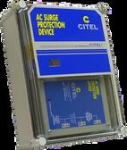 CM200-277Y
