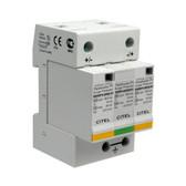 DS50PVS-600