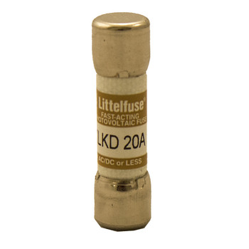 KLKD-20