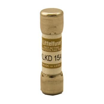 KLKD-15
