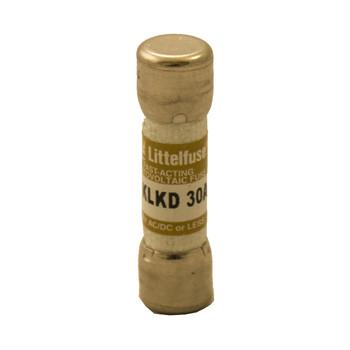KLKD-30